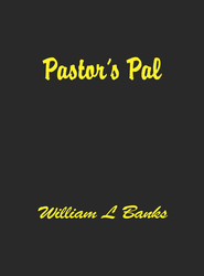 Pastor's Pal - eBook  -     By: William L. Banks
