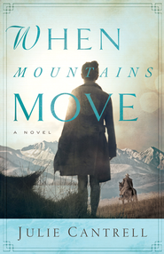 When Mountains Move - eBook   -     By: Julie Cantrell