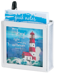 Lord is My Light Note Sheets  -