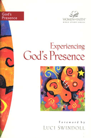 Experiencing God's Presence - eBook  -     Edited By: Traci Mullins     By: Janet Kobobel Grant     Illustrated By: Robin Moro