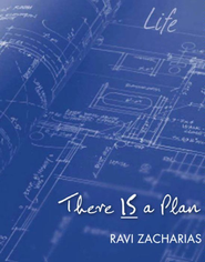 There Is a Plan - eBook  -     By: Ravi Zacharias