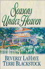 Seasons Under Heaven - eBook