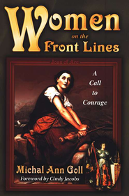 Women on the Front Lines   -     By: Michal Ann Goll
