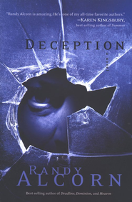 Deception - Slightly Imperfect  -