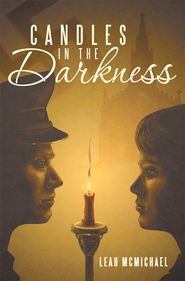 Candles in the Darkness - eBook  -     By: Leah McMichael