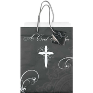 A Cord Unbroken Gift Bag, Small  -