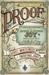 PROOF: Finding Freedom through the Intoxicating Joy of Irresistible Grace - eBook