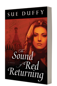 The Sound of Red Returning, Red Returning Series #1   -     By: Sue Duffy
