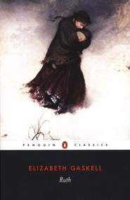Ruth  -     By: Elizabeth Gaskell