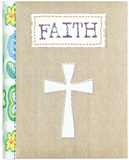 Faith Journal  -