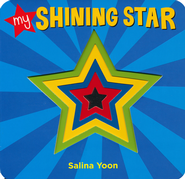 My Shining Star   -              By: Salina Moon