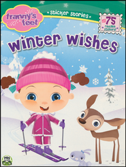 Winter Wishes  -