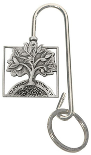 Tree of Life Key Finder   -