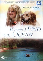 When I Find the Ocean   -