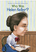 Who Was Helen Keller? - eBook