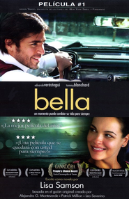 Bella (Spanish Edition)   -     By: Lisa Samson