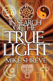In Search of the True Light  - Slightly Imperfect  -