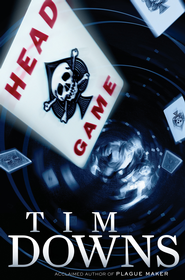 Head Game - eBook  -     By: Tim Downs