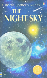 The Night Sky   -