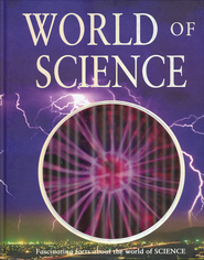 World of Science  -