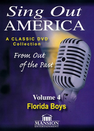 The Florida Boys   -