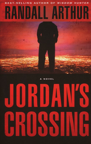 Jordan's Crossing, Revised and Expanded  - Slightly Imperfect  -