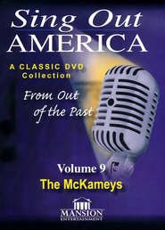 The McKameys   -