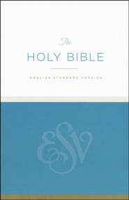 ESV Economy Bible, Case of 48  -