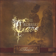The Robber's Cave: Lamplighter Theatre CD's   -