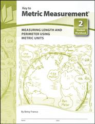Key Metric Measurement, Book #2   -