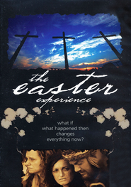 The Easter Experience, DVD   -              By: City on a Hill