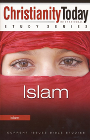 Islam  -     By: Christianity Today Institute