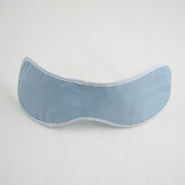Blue Eye Mask   -