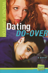 Real TV, Take Four: Dating Do-Over   -              By: Wendy Lawton