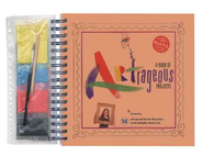 A Book of Artrageous Projects   -
