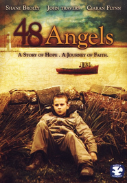 48 Angels, DVD   -