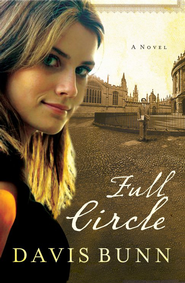 Full Circle  -     By: Davis Bunn