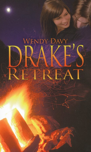 Drake's Retreat  -     By: Wendy Davy