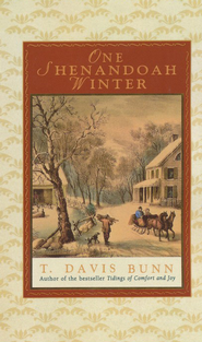 One Shenandoah Winter  -     By: Davis Bunn