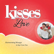 Kisses of Love  -