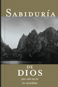 Sabiduria de Dios para cada una de tus necesidades (God's Wisdom for Your Every Need) - eBook  -     By: Jack Countryman