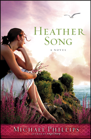 Heather Song    -     By: Michael Phillips