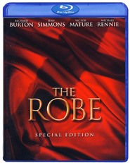 The Robe, Special Edition Blu-ray   -