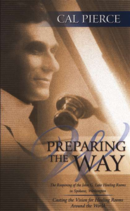 Preparing the Way   -     By: Cal Pierce