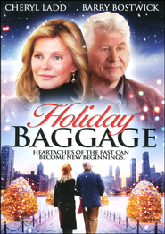 Holiday Baggage, DVD   -