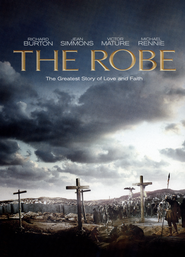 The Robe: Special Edition DVD   -