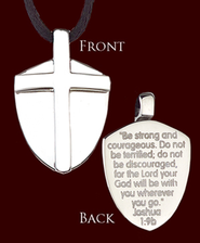 Shield of Faith  -