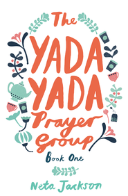 The Yada Yada Prayer Group - eBook  -     By: Neta Jackson