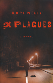 Ten Plagues  -              By: Mary Nealy