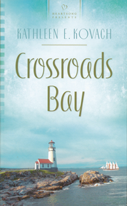 Crossroads Bay  -     By: Kathleen E. Kovach